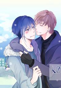 [第六屆初選]Love words under the snow